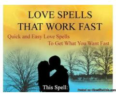 Strong Commitment Love Spells.+27810762264