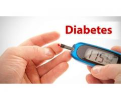 Have You Tried to Reduce Blood Sugar This Way?