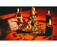wiccan love spells in Colorado/Florida/Arizona/Idaho/Michigan+256785830397