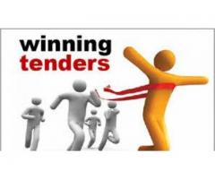 Business money spells to win big tenders +27810762264