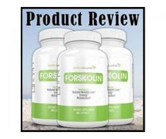 http://www.f2fdiet.com/active-luxe-forskolin/