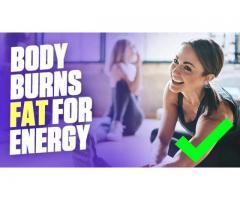 http://fitneszone.org/ultra-fast-keto-boost/