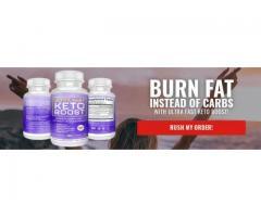http://www.fitnesscarefox.com/keto-original-diet/