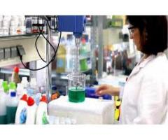 Chemical for cleaning all type of black Dollars +27738239606