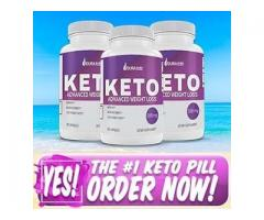 https://add2cartsupplements.com/keto-regime/