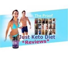 http://fitneszone.org/just-keto-diet-avis/