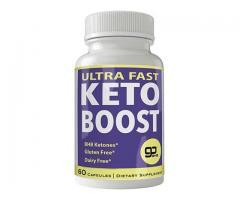 https://amazonhealthproduct.com/ultra-fast-keto-boost-reviews/