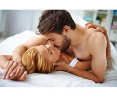http://thepillsstore.com/ksz-male-enhancement/