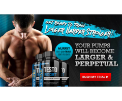 Visit Here>>http://Supplementstore4u.com/androdna/