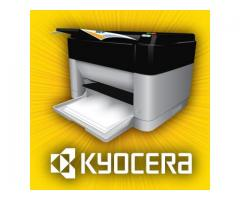 Kyocera Printer Technical Support Phone Number