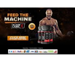 https://www.fitnesdiet.com/black-label-x/