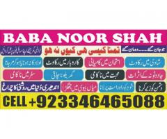 Manpasand Shadi online amil  noor 923346465088