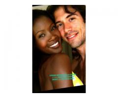 WORLD'S GREATEST INTERRACIAL LOVE SPELLS CASTER. +256783219521.%PSYCHIC MAGGU%