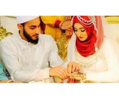 #DEPENDABLE MARRIAGE AND DIVORCE SPELLS CASTER IN MICHIGAN, USA. [+256783219521].