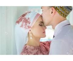 !#PROLIFIC LOVE SPELLS TO REUNITE YOU WITH HER IN FLORIDA,USA {+256783219521}.//PSYCHIC MAGGU//