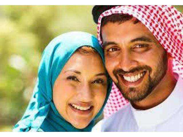 NEW MEXICO, USA NO.1 BEST LOST LOVE SPELLS CASTER. +256783219521.