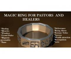 South Africa Powerful Miracle Rings For Pastors +27735257866 in Zambia,Zimbabwe,Botswana,Lesotho,USA