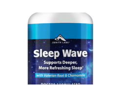 http://makreviews.com/sleep-wave-by-zenith-labs-the-best-insomnia-fighter/