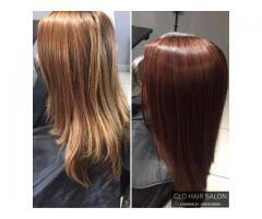 BUYNOW@>>https://www.beauty4media.com/new-glo-hair/
