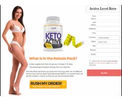 http://godofsupplement.com/active-level-keto/