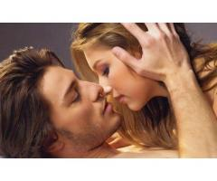 Iron Core Edge: Sexual Health Therapy For Men & Improve Eenhance Power
