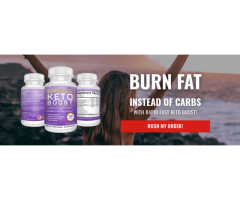 Rapid Fast Keto Boost - Diet For Reduce weight: Lose Weight the Smarter Way!