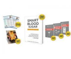 http://wintersupplement.com/smart-blood-sugar-book/