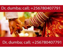 Voodoo marriage Spells in uk,usa,london,canada +256780407791