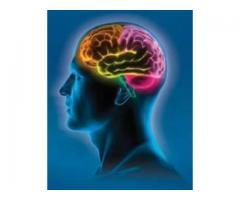 http://up2health.com/amazin-brain/