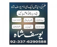 Love marriage problem solution +923376290588