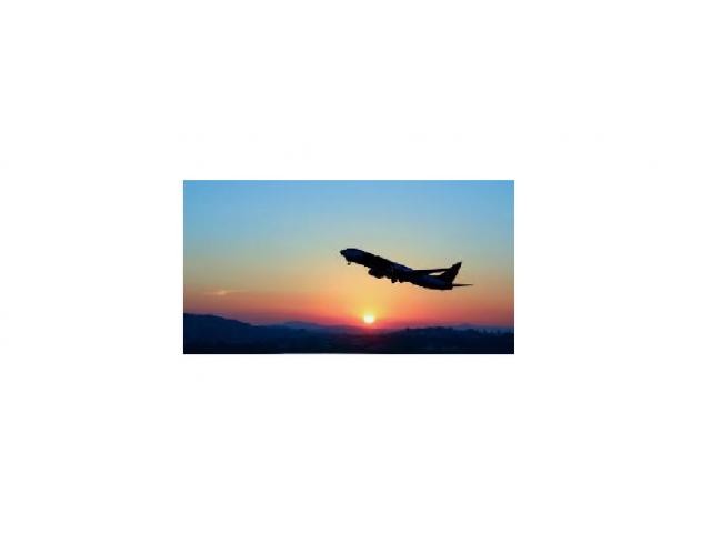 Cheap first class flights to hawaii