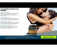 #1 best-selling website >> http://www.supplement4fitness.org/viacen/