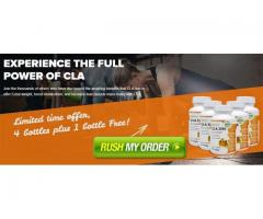 http://wintersupplement.com/cla-2000/